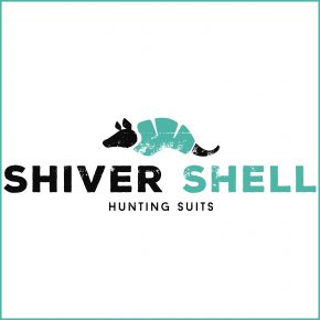 Shiver Shell Cold Weather Hunting Suit