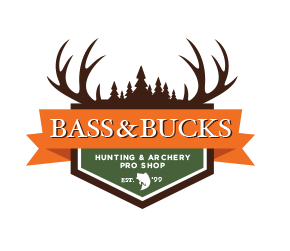 Bass & Bucks: Inside Retailing WebXtra