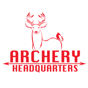 Archery Headquarters: Inside Retailing WebXtra