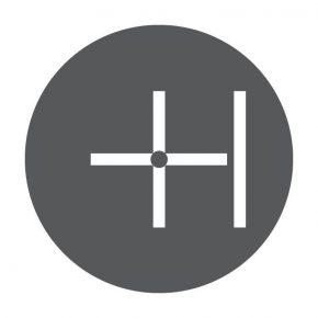 Hawke Optics: Coming Soon for 2018