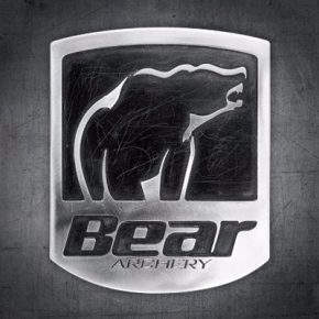 Bear Archery Launches 2018 Lineup Flagship Model