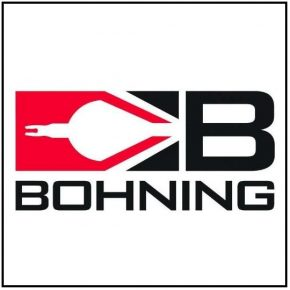 Bohning Archery Expands True Color Options