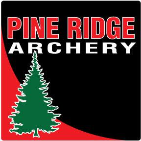 Pine Ridge Archery: What's Hot for 2018