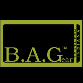 B.A. Gear Rolls Out New Website