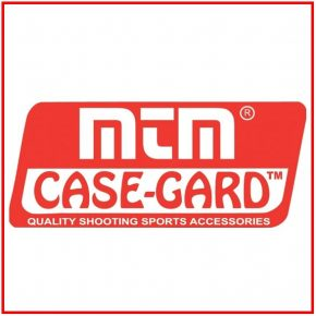 MTM CASE-GARD for the Traveling Hunter