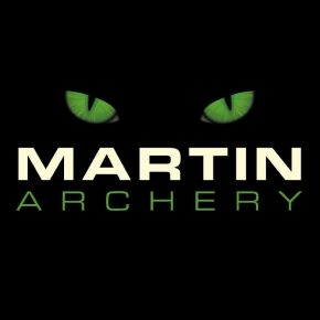 Martin Outdoors Announces Two New Bow Lines