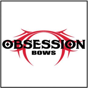 Obsession Bows Fixation