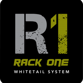 Arcus Hunting Partners with the Keefer Brothers to Introduce Rack One