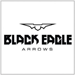 Black Eagle Arrows PS27 Super X Premium Signature Series