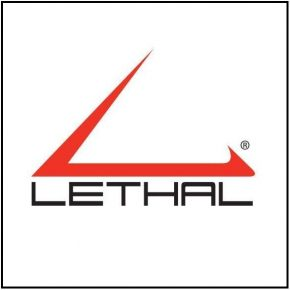 Lethal Products Field Body Wipes