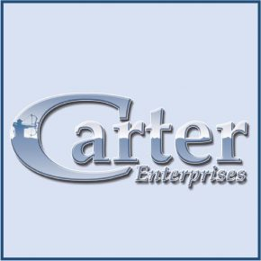 Carter Enterprises Evolution Too