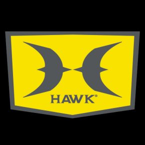 Hawk Group - NEW for 2018