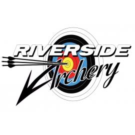 Riverside Archery: Inside Retailing WebXtra