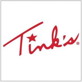 Tink's E-Scent Lure Dispenser