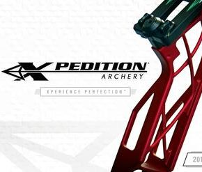 Xpedition Archery's Perfexion XL