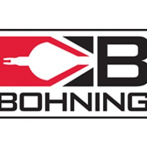Bohning Archery Brings the Heat With their New Heat Vanes