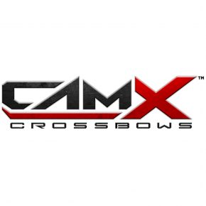 2018 CAMX A4 Crossbow