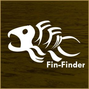 Fin-Finder's New BankRunner Bowfishing Recurve Bow