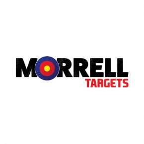 Morrell Targets Introduces the YJ-380 Dual Threat and High Roller 21