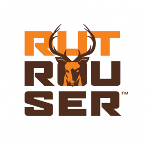 Hunter's Kloak Introduces NEW Rut Rouser™ Dual Mister