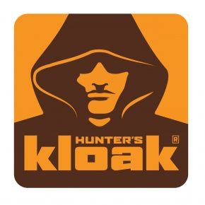 Hunter's Kloak Introduces the NEW Gen 2 Kloak Mister