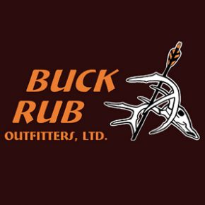 Buck Rub Releases the New Raven Claw Launcher