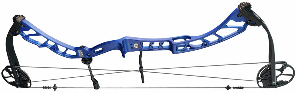 Top Compound Target Bows