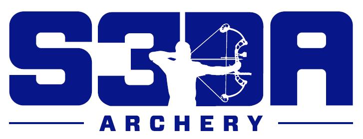 S3DA Archery 3D Shoot