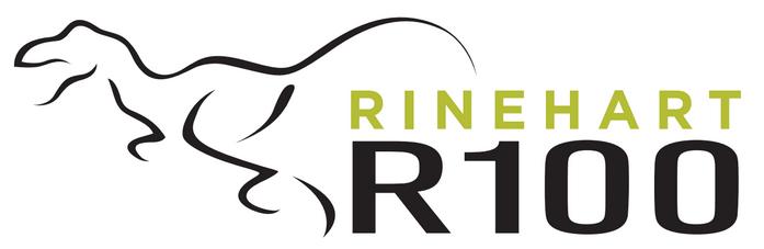 R100 3D Shoots
